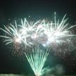 Ook voor uw bruiloft naar Royal Fireworks